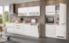 goedkope keukens in Breda