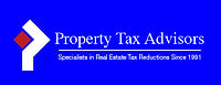 property tax advisor triton gym sponsor