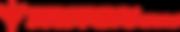 triton gym logo