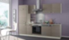 Goedkope keukens in Spijkernisse