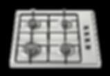 EVERGLADES-EVBI850.png