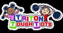 TTT Logo w white outline (1).png