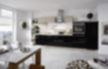 Goedkope keukens in Barneveld