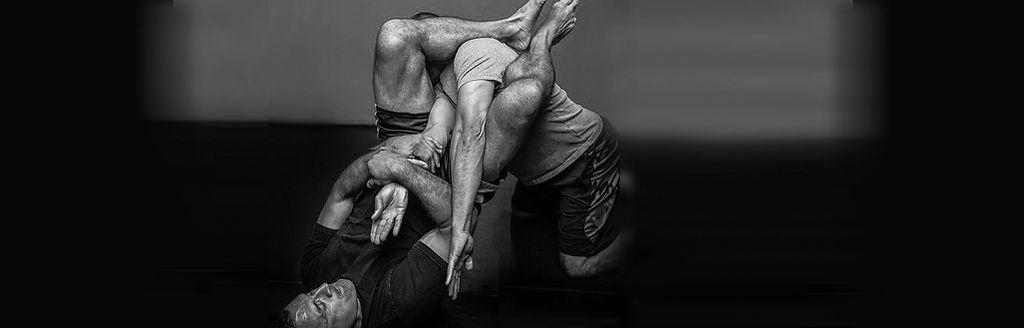 Triton Gym   Mixed Martial Arts   Hermosa Beach Boxing