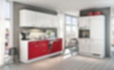 Goedkope keukens in Hoorn