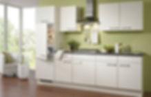 goedkope keukens in schiedam