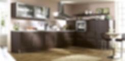 Goedkope keukens in woerden