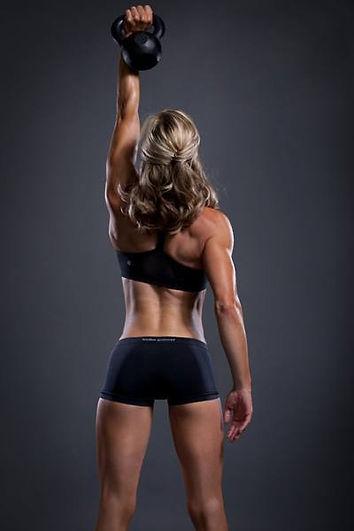 Kettlebell-Girl-Fitness.jpg