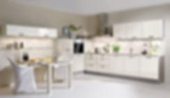 Goedkope keukens in Volendam