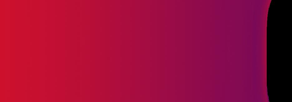 gradient4.png