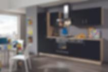 Goedkope keukens in werkendam