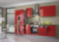 Goedkope keukens in Amstelveen