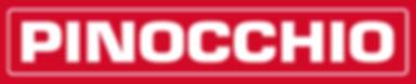 Logo-white background RGB 81x401.png
