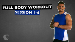 Titelbilder Workoutvideos.004.jpeg