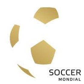 BE A PRO - Soccer Mondial