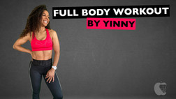 Titelbilder Workoutvideos.005.jpeg