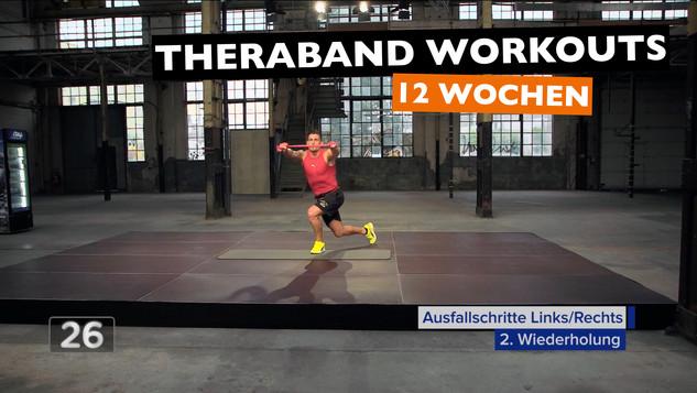 Titelbilder Workoutvideos.001.jpeg