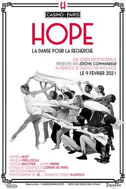 AFFICHE HOPE 191020 40x60 petit.jpg