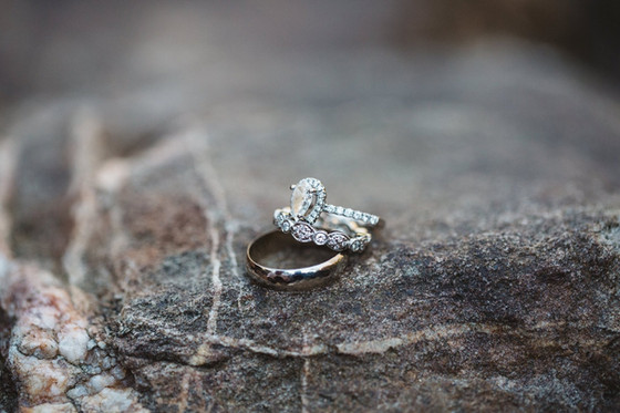 Equally Yoked: The Marriage of Everyone's Dreams.