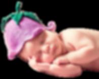 PNGPIX-COM-Baby-PNG-Transparent-Image-50