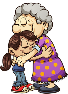 Grandmother-PNG-Clipart.png