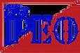 0621A Logo - PEO Rev 2.png