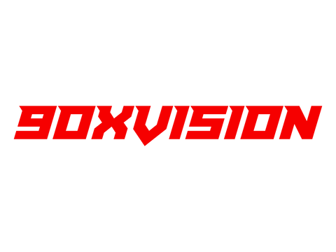 90xvision22019%20(1)%20(1)_edited.png