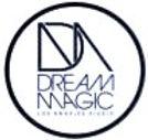 dreammagic1_edited.jpg