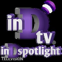 inDtv - inDspotlight Television®(Registe