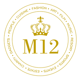 m12tv_edited_edited.png
