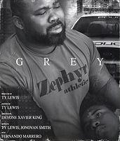 Grey movie poster.jpg