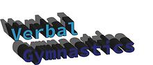 verbal gymnastics logo 2.png