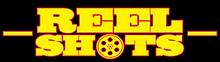 mc and reelshots logos1 .png