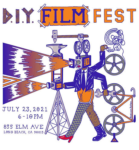 DIY festival.jpg