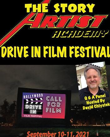 StoryArtist-AnimationDrive-In-Film-Festival-791x1024_edited_edited.jpg
