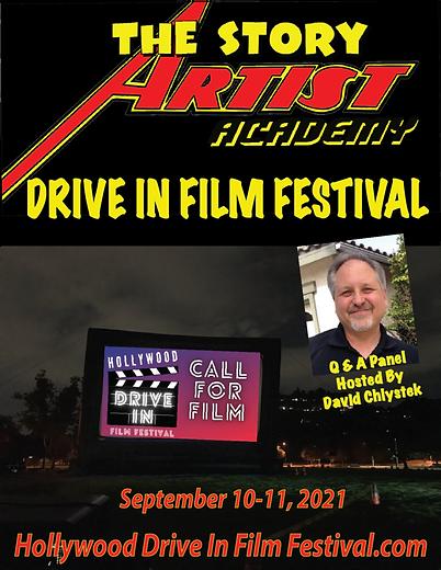 StoryArtist-AnimationDrive-In-Film-Festi