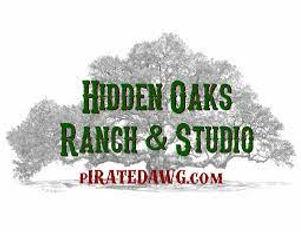 Hidden oaks ranch1.jpg