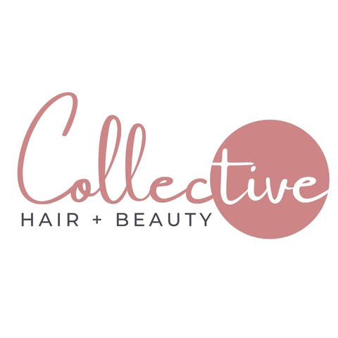 collective_hair_and_beauty