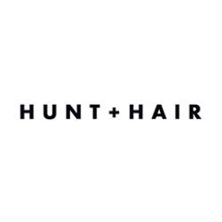 hunt_hair