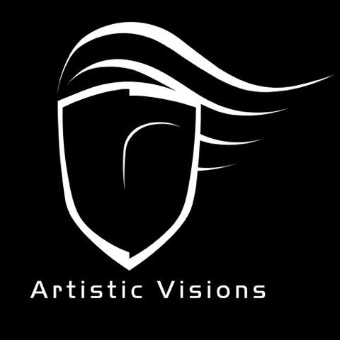 cropped-white-logo-black-background-crop