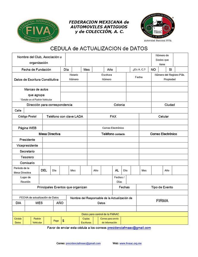 Cedula ACTUALIZACION de DATOS 2021_page-