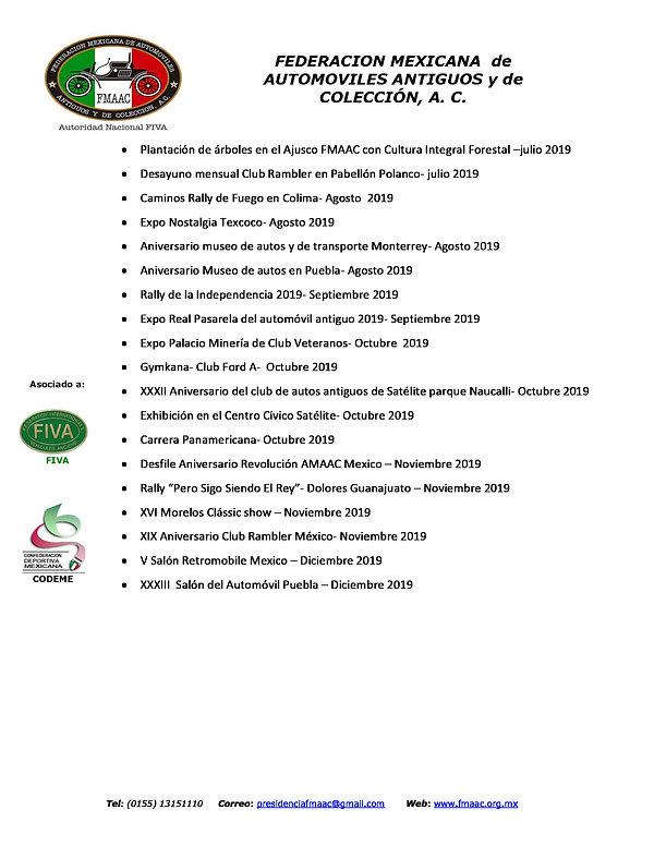 calendario FMMAC 219.jpg