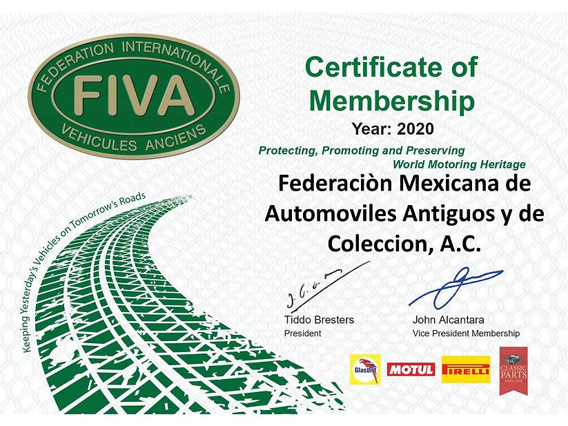 certificado FIVA2020.jpg