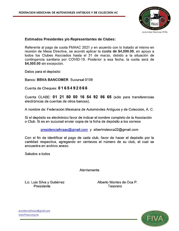 PROPUESTA PAGO CUOTA FMAAC 2021_page-000