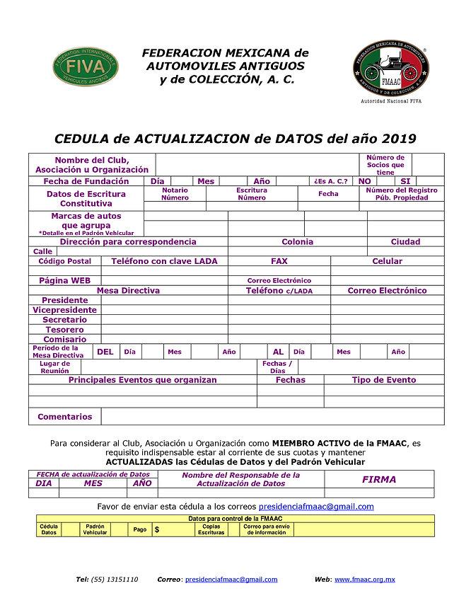 Cedula-ACTUALIZACION-de-DATOS-2019 (1).j
