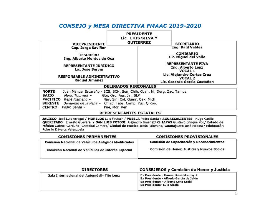Mesa Directiva 2019-2020_page-0001.jpg