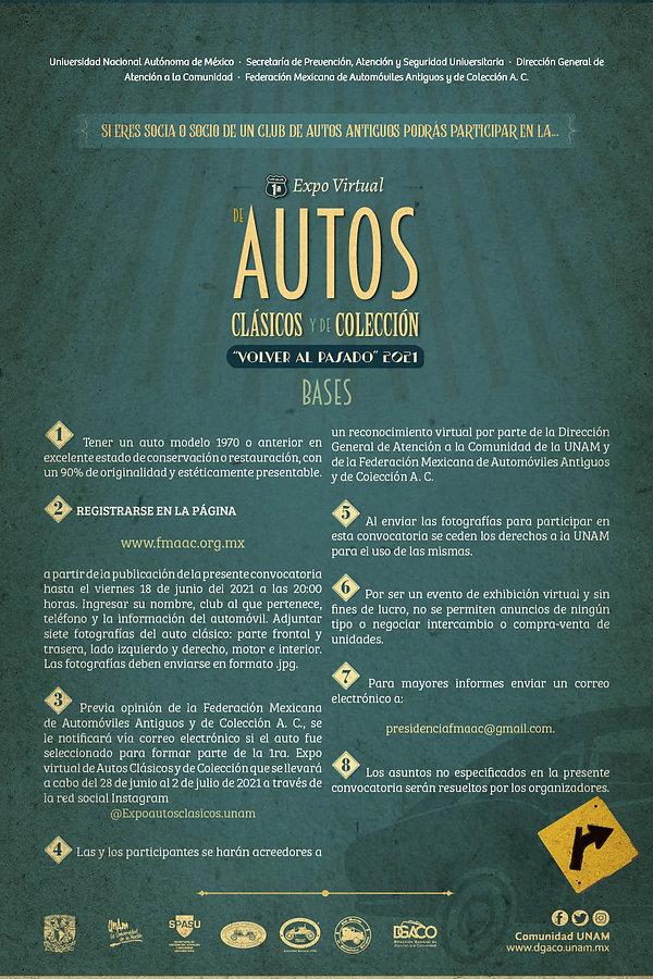 Expo-autos-clasicos-unam_convocatoria-fe