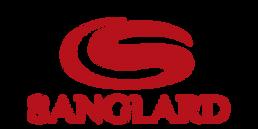 Sanglard Chamonix.png