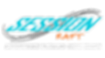 logo-session-raft.png