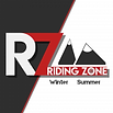 Riding zone.png